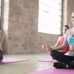 В первый раз на йогу: что нужно знать новичку