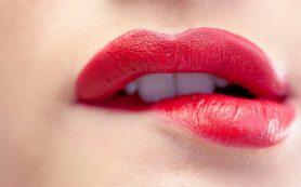Применение мяты в косметологии