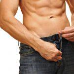 Признаки уреаплазмы у мужчин