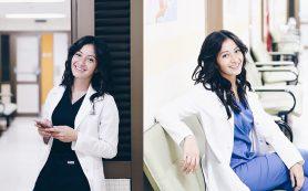 Роды без анестезии