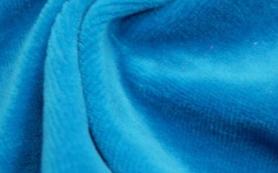 Качественные детские ткани оптом и в розницу
