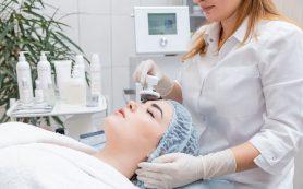 Возможности клиники эстетической медицины