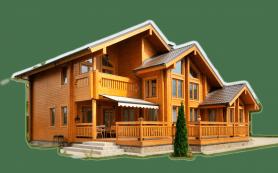 Дом мечты с нуля