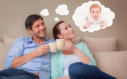 Советы для женщин, мечтающих стать мамами. Что нужно знать, сделать на начальном этапе