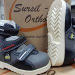 Качественная и удобная обувь для малышей
