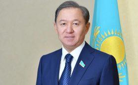 Следим в онлайн-режиме за новостями Казахстана