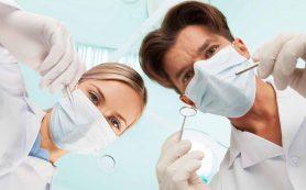 Быстрое и качественное удаление зубов в клинике AngelDent