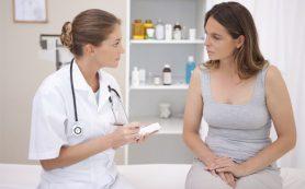 5 симптомов аппендицита, при которых нужно срочно вызвать скорую