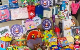 Стоит ли покупать брендовые вещи для детей в интернет-магазине?