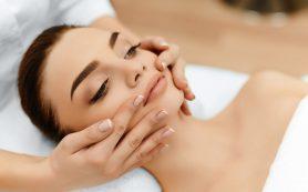 Никогда так не делай. 5 опасных для кожи бьюти-процедур и их последствие