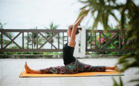 Какие болезни помогает вылечить йога, и для чего она вообще нужна
