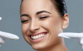 Здоровые и красивые зубы – это залог успеха любого человека