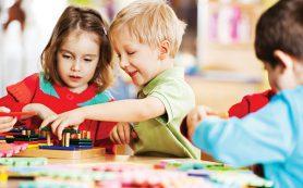 Особенности лечения ЗПР у детей