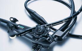 Гастроскопы от японского производителя Pentax и сфера их применения