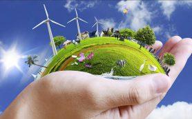 10 советов для более экологичного путешествия