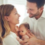 Беременный мозг: почему будущие мамы «соображают» с трудом