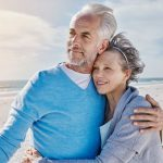 Мужское здоровье: разговор о главном