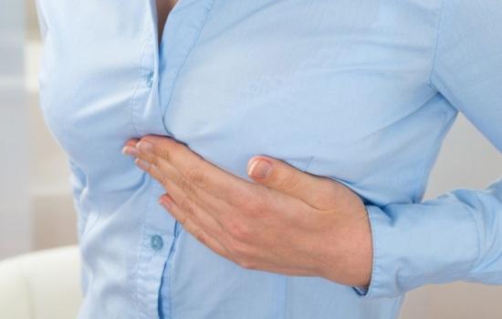 Чеклист при планировании беременности