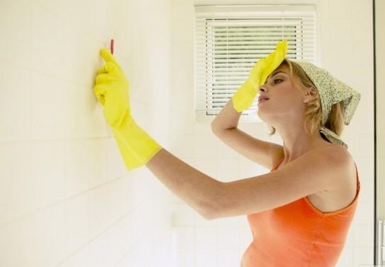 Действительно ли так сложно поддерживать порядок в вашем доме?