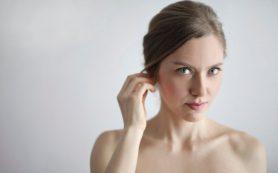 Стоит ли пользоваться косметикой для тела с кислотами?