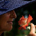Какие добавки нужны женщинам после 50 лет