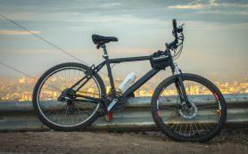 Покупка надежных велосипедов и аксессуаров