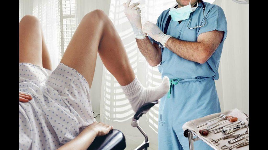 5 вопросов, которые стыдно задать гинекологу