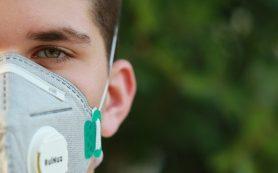 Врач раскрыл способ обнаружить бессимптомное поражение лёгких