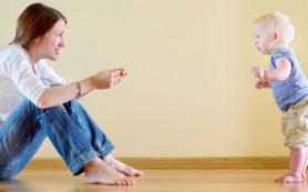 5 упражнений, которые помогут стать выше ростом