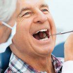 Новые технологии в стоматологии позволяют сделать зубы за 1 день!