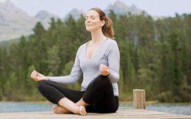 Идеальная плоскость: 5 советов для тех, кому всерьез надоел жир на животе