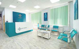 Основные преимущества частной клиники