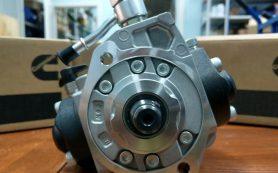 Заказать ТНВД для двигателя Cummins в фирме Sinkai-Motors