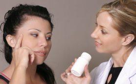 7 мифов о гормональных таблетках