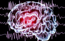 Эффективность и безопасность мидазолама у пациентов с эпилептическим статусом