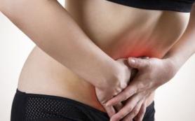 Причины, симптомы и диагностика внематочной беременности