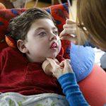 Активация иммунной системы во время внутриутробного развития может повышать риск шизофрении у ребенка