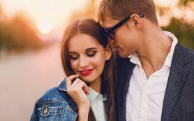 Эксперты рассказали, почему обоняние важно для сексуального влечения