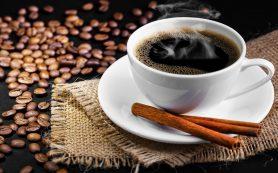 Аллергическая реакция на кофе