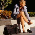 Шипица – причины появления, лечение