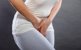 7 признаков приближающейся менопаузы, которые стоит знать