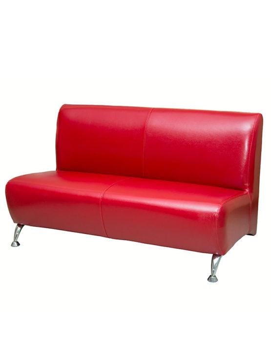 Кресла для кинотеатров и диваны для офисов: выбор коммерческой мебели