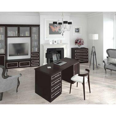 Как подобрать идеальную мебель для директора