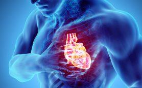 Сердечная недостаточность — что это за болезнь?
