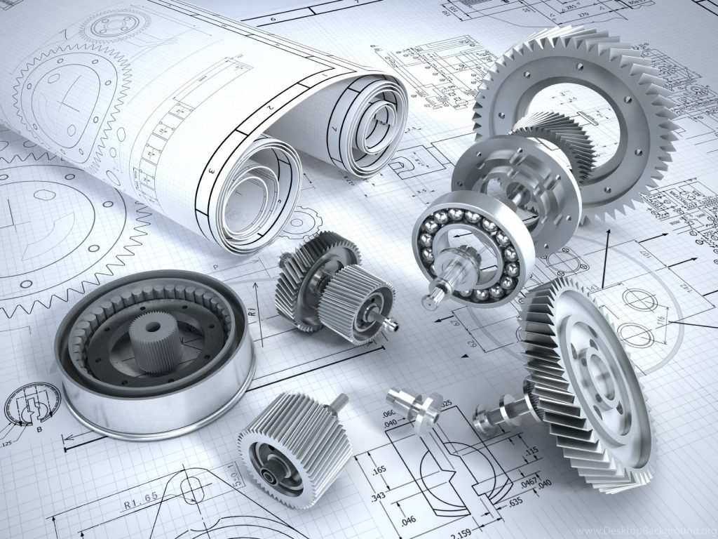 Инжиниринговые компании и сфера их деятельности