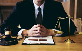 Когда нужен адвокат по разводам?