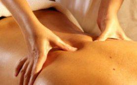 Тибетский массаж для омоложения организма