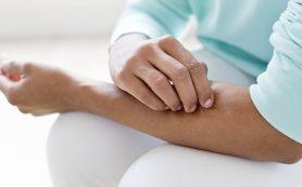 Почему женщинам старше 65 лет все равно нужно обследоваться на рак шейки матки