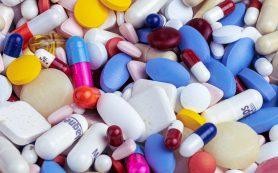 Некоторые контрацептивы могут задерживать возобновление фертильности