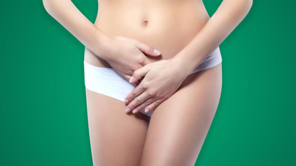 Рак матки: причины, признаки и лечение